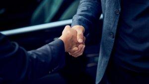 Preisliste Mercedes-Benz Rent bei Herbrand